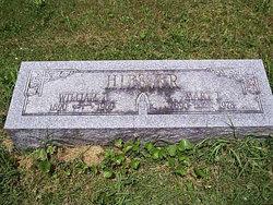 William Hiester