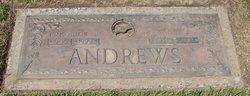 Earline Andrews