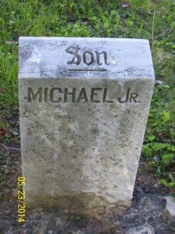 Michael Terpack, Jr