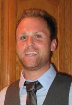 Nicholas Allen Sindelar