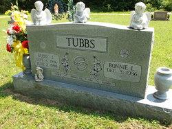 Bonnie L Tubbs