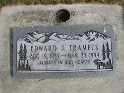 Edward J. Trampus