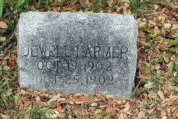 Jewell Farmer