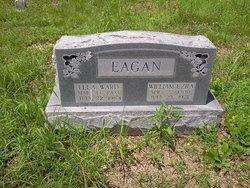 William Ezra Eagan
