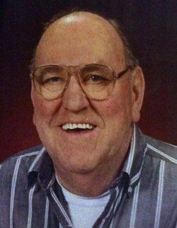 Joseph Merrill Heath, Jr