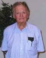 Hayward Lee Holmes
