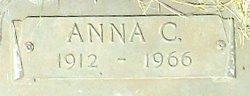 Anna C. Knutson