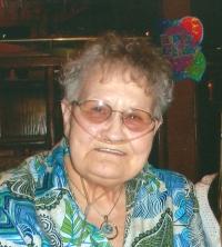 Phyllis A. <I>Tiller</I> Olson