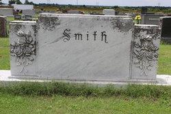 Martha Ellen Smith