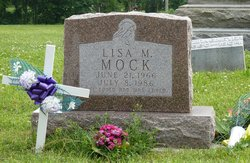 Lisa M. Mock
