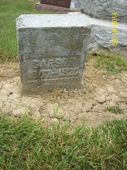Carson Jensen