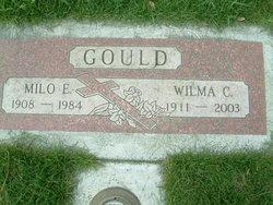 Milo E. Gould