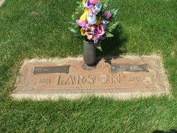 Earl K. Larson, Sr