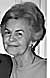 """Peggy Ann """"Peg"""" <I>Zintel</I> Bixler"""