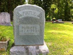 Robert Lee Pirtle