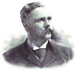 Milton De Lano