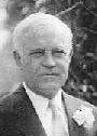 Paul Martin Pearson