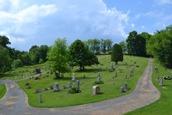 Wadestown Cemetery
