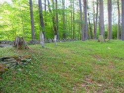 Skillman Cemetery