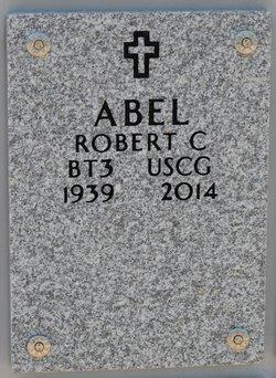 Robert C. Abel