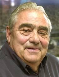 Robert W. Depke