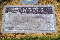 Alan L. Christopherson