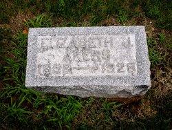Elizabeth J. Akers