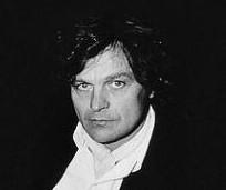 Jean Marc Reiser
