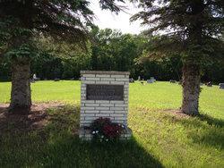 Greenwood Lutheran Cemetery