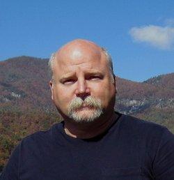 George Phillip Latta Sr
