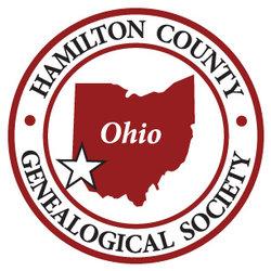 HCGS Ohio