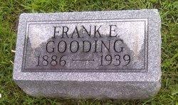 Frank Ellwood Gooding