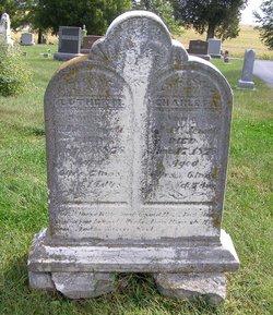 Charles A. Jewett