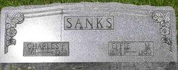 Charles F. Sanks