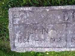 John Braaten