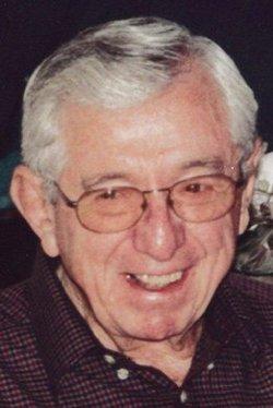 John Dwight Steele