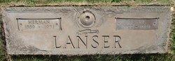 Herman Lanser