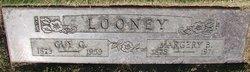 Guy Gilbert Looney