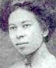 Annie Clay Tuggle