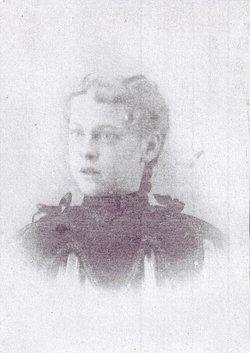 Virginia Stuart McLean