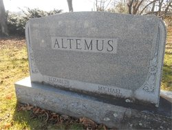 Michael Altemus