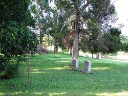 Bennyfield Cemetery