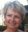 Nancy Parker Frugé