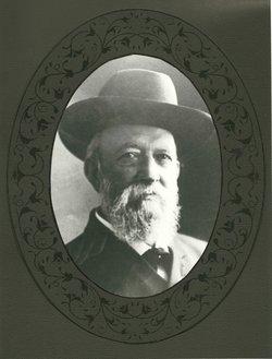 William Farrand Prosser