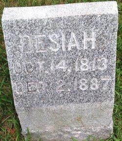 Desiah Pinney