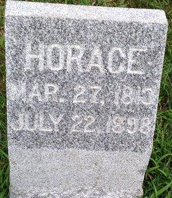 Horace Pinney