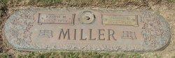 Ralph W Miller