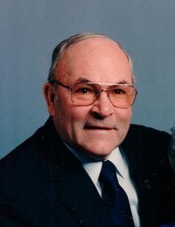 Donald Revere Craig