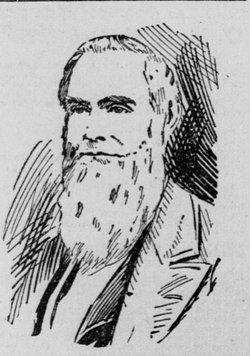 "Charles Hays ""Charley"" Gough"
