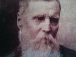John Marion Moore